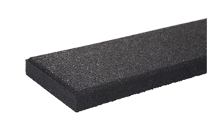 Vibromats and Anti-vibration Strips